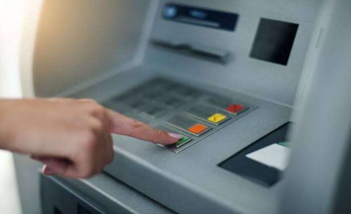 Hangi Bankalar Tek ATM'de