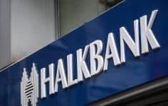 Halkbank'tan Enflasyona Karşı Kredi İmkanı Sunuyor!