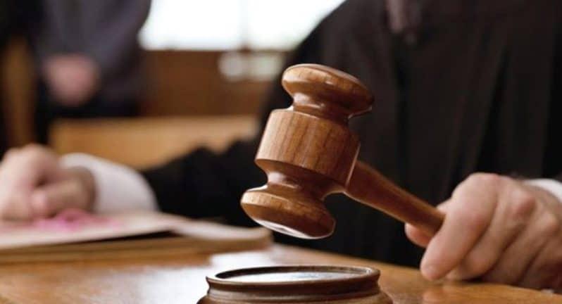 Yargıtay'dan Emsal Kasa Açığı Kararı