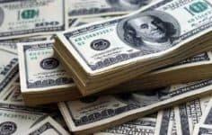 ABD Merkez Bankası'ndan Şok Gelişme