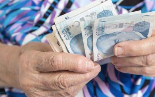 Yıpranma Hakkı İle Emeklilik Fırsatı