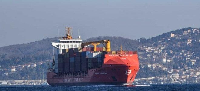 Türkiye ile Birleşik Krallık arasındaki ticarette yeni dönem