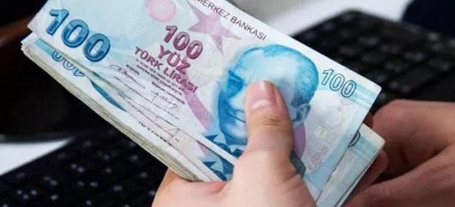 2020 enflasyon rakamları açıklandı