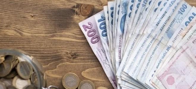 Enflasyonda mayıstan itibaren kademeli düşüş bekleniyor