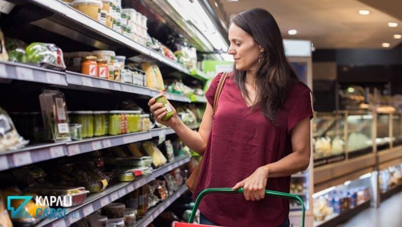 Alışveriş Kredisi Devlet Destekli Alternatif Çözümler Sunuyor