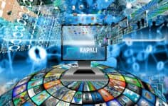 D Smart Devlet Destekli İnternet İle AKN Sorununa Son