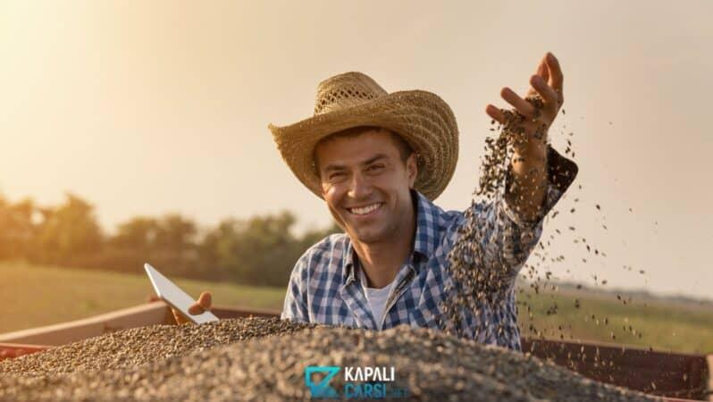 Devlet Destekli Besicilik Çiftçileri Güldürdü!