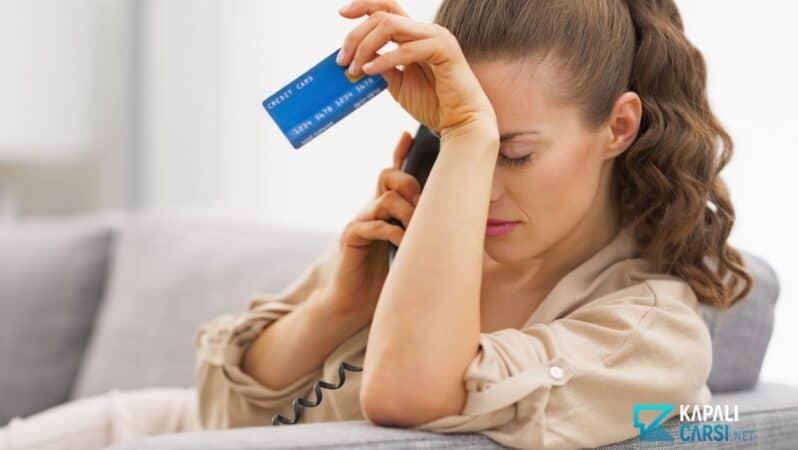 Kredi Başvurularında Devlet Desteği!